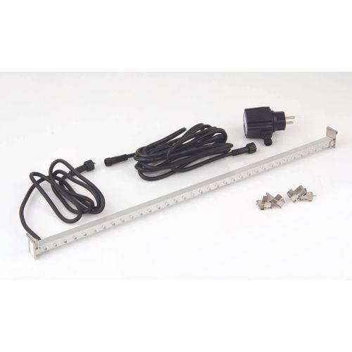 Ubbink LED-strip voor waterval wit 60 cm