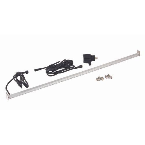 Barre-LED pour cascade Ubbink blanc 90 cm