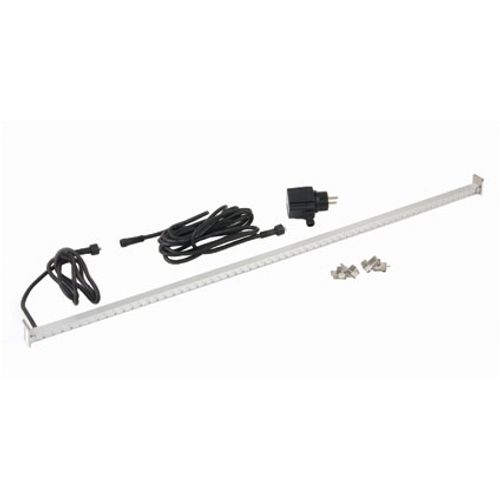 Ubbink LED-strip voor waterval wit 90 cm