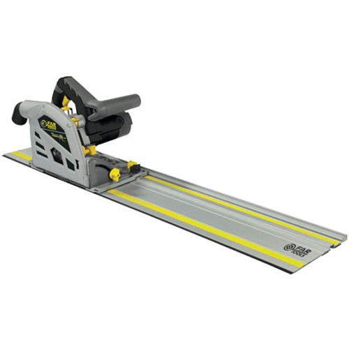 Far Tools cirkelzaag 'CS165R' 1200 W