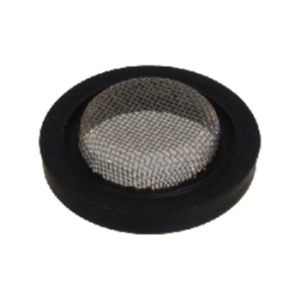 Sencys dichting met filter 3/4