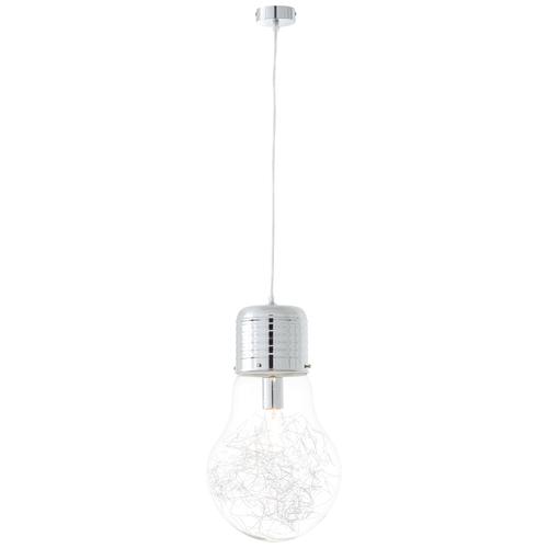 Brilliant hanglamp A.G. Bulb