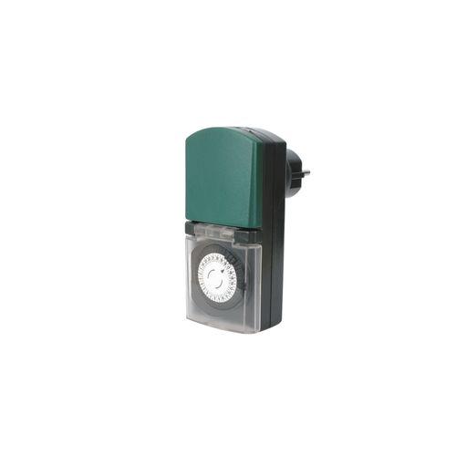 Sencys outdoor meschanische timer