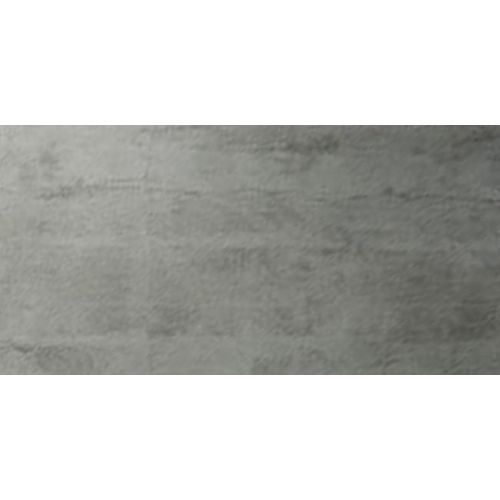 Carrelage sol et mur Cassero gris 30,5x61cm