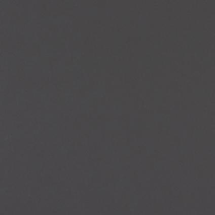 Couvre-chant autoadhésif Nordlinger gris foncé 5mx19mm