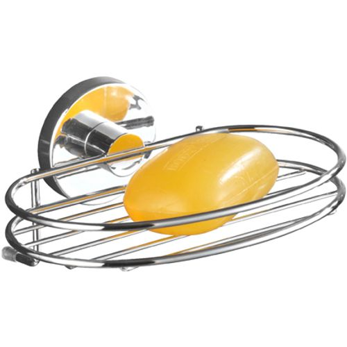 Porte-savon Wenko  'Vacuum-loc' Milazzo