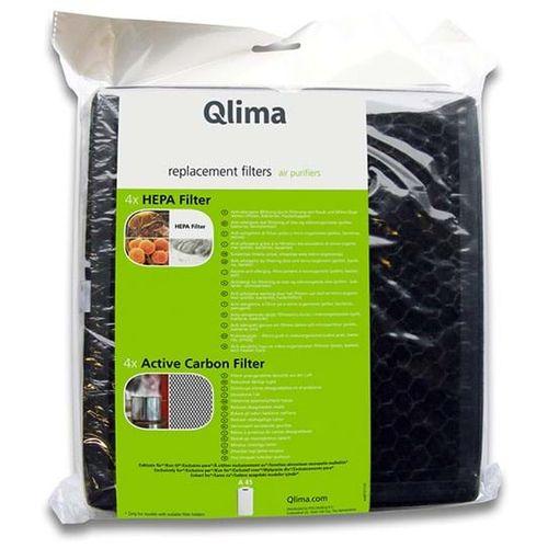 Qlima filter A45