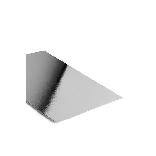 Réflecteur de chaleur pour radiateur Nomareflex Plus polystyrène 3mm 6pcs