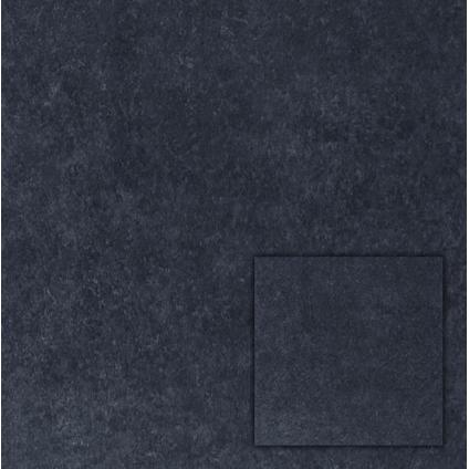 Wand- en vloertegel Fremont night antraciet 60x60cm