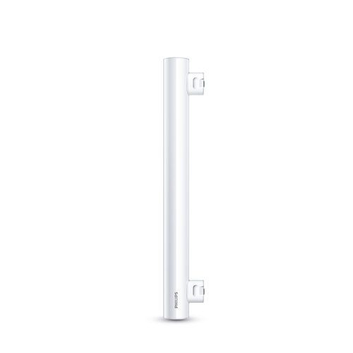 Philips LED-lamp TL-buis 3W S14s