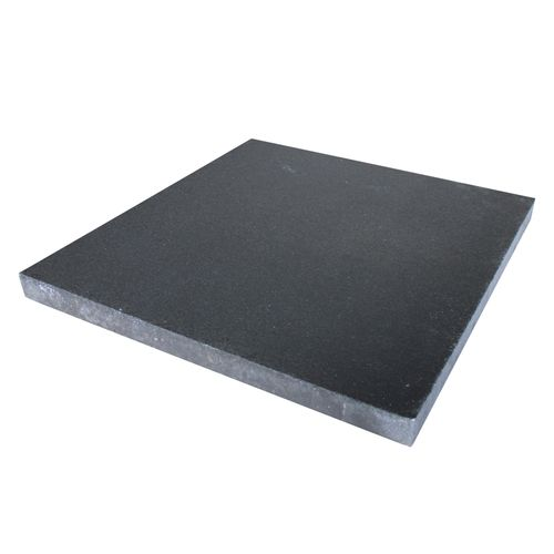 Decor terrastegel Brooklyn Dark Desert beton 60x60x4,7cm