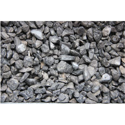 Decor blauwsteen grind 12-16mm 20kg