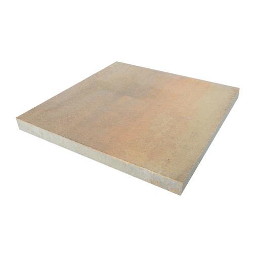 Decor terrastegel Brooklyn Sunny Flavour beton 60x60x4,7cm