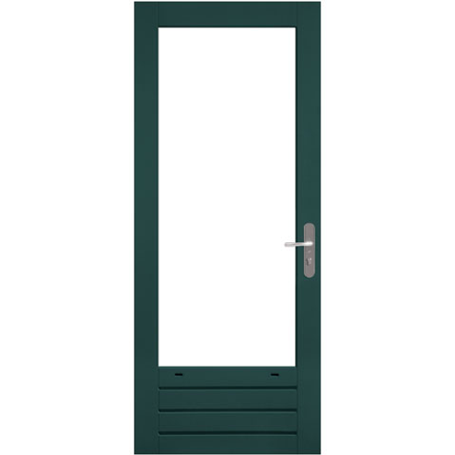 CanDo achterdeur ML 554 78x211,5cm