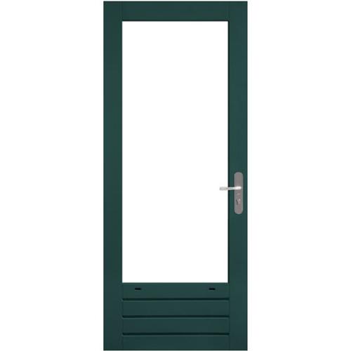 CanDo achterdeur ML 554 88x211,5cm
