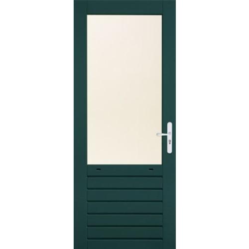 CanDo achterdeur ML 557 73 x 211,5cm