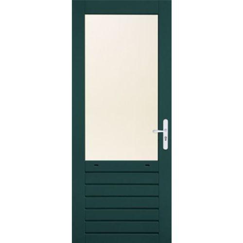 CanDo achterdeur ML 557 78 x 211,5cm