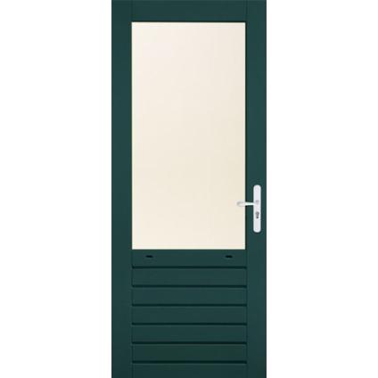 CanDo achterdeur ML 557 88 x 211,5cm