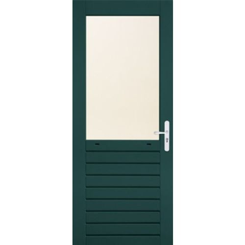 CanDo achterdeur ML 559 78 x 211,5cm
