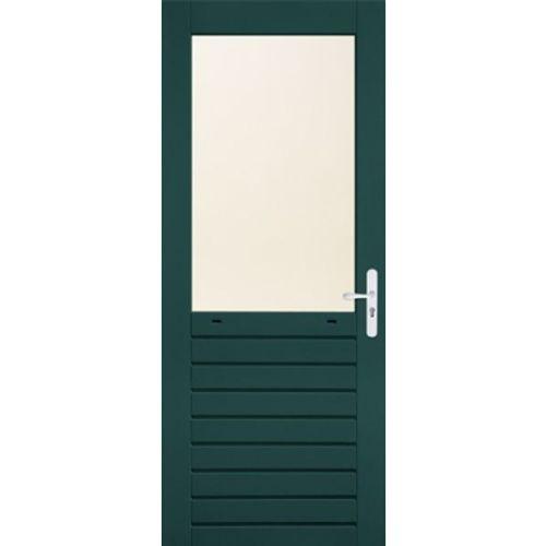 CanDo achterdeur ML 559 83 x 201,5cm