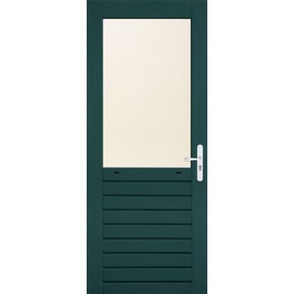 CanDo achterdeur ML 559 83 x 211,5cm