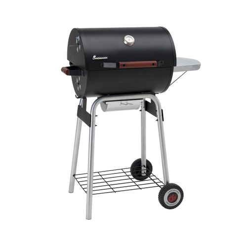 Landmann barbecue Black Taurus 440 44x36cm