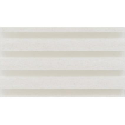 Decomode Enrouleur J&N TAM Structure Mêlé Coul.lin Crème 180x160