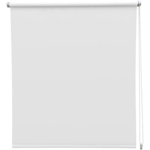 Intensions rolgordijn Easyfix lichtdoorlatend wit 90 x 170cm