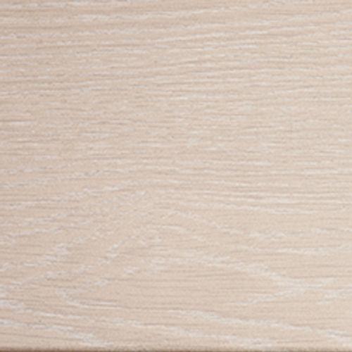 Panneaux de plafond Maëstro 'Novo' chêne blanc 1,2 m