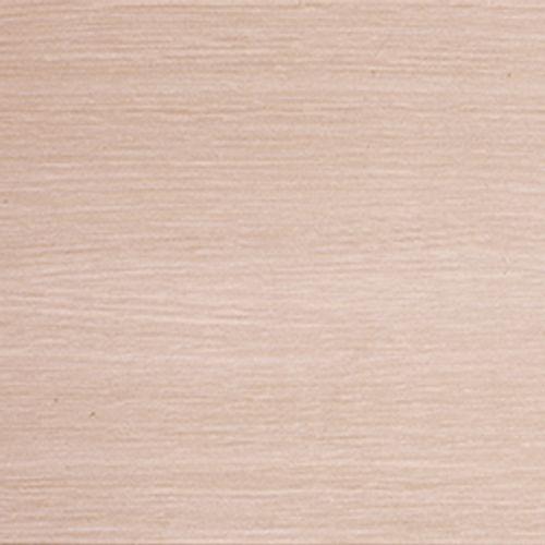 Panneaux de plafond Maëstro 'Novo' chêne gris 1,2m