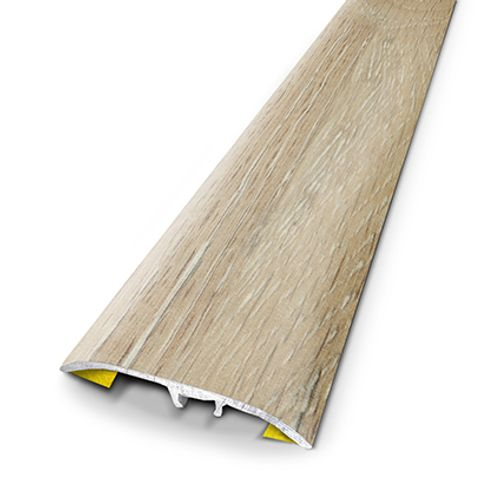Seuil universel Dinac pin des Landes 3,7 cm