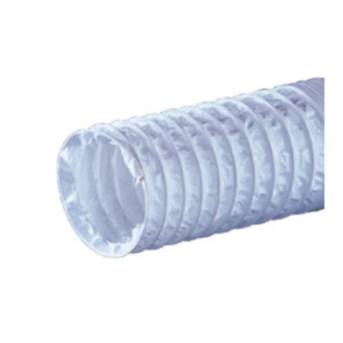 Sencys flexibele afvoerslang 3 m