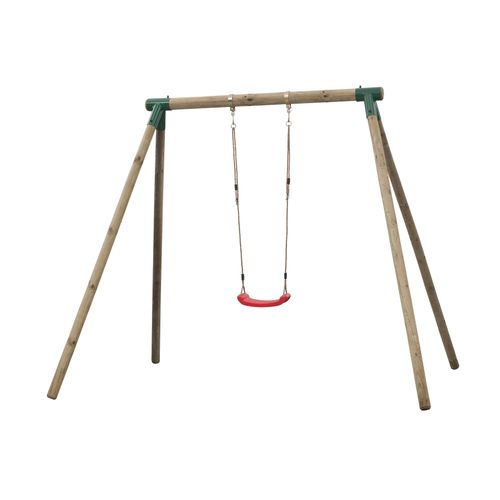 SwingKing schommel Analies 220x240x220cm