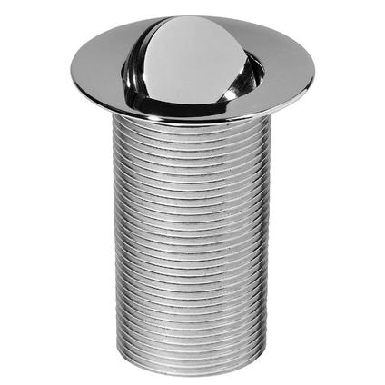 Bonde lavabo Wirquin 'Design' 10 cm