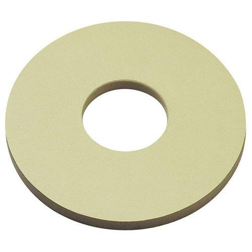 Joint de clapet pour WC Wirquin 25x68x4mm