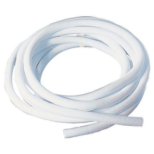 Gaine Wirquin PVC spirale Ø 40 mm L 1,50 m