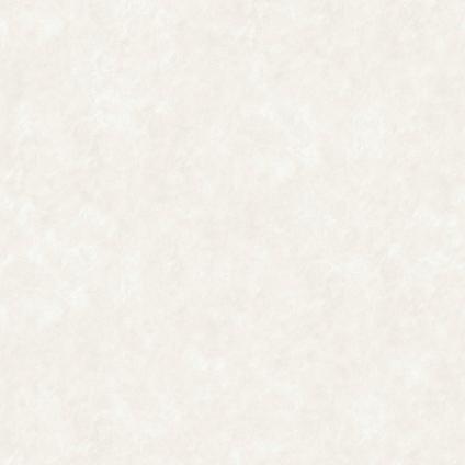 ELLE vliesbehang Velvet de luxe wit