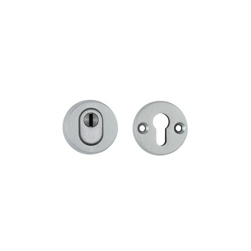 AXA 6685-10-11/BL veiligheidsrozetten rond