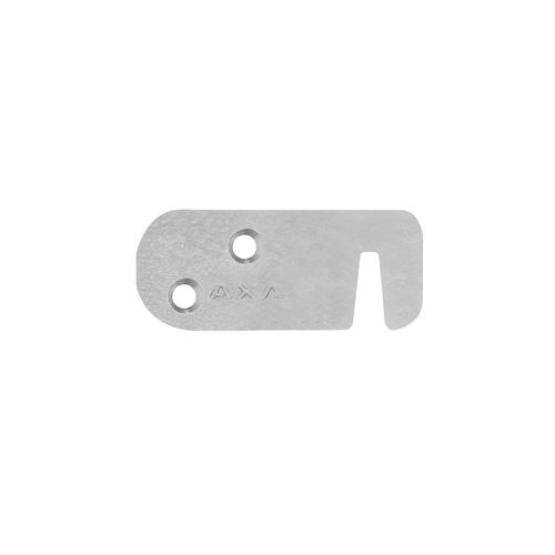 AXA 3303-93-23/BL sluithaak voor enkele raamsluiting