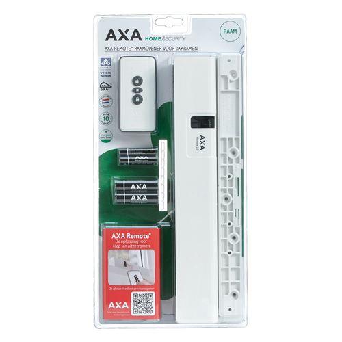 AXA 2902-30-98/BL 2.0 Remote raamopener voor dakramen