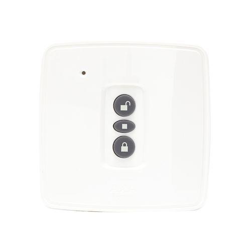 AXA 2902-80-98/BL Remote 2.0 wandbediening