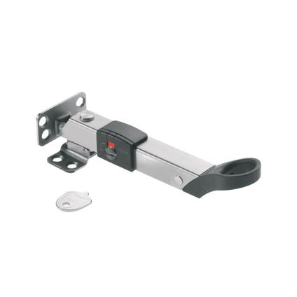 AXA 2660-20-81/BL Axaflex Security raamuitzetter