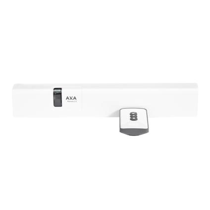 AXA 2902-00-98/BL Remote 2.0 raamopener