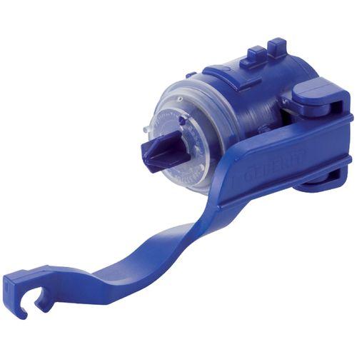 Kit de joint pour flotteur Geberit Unifill Saninstal plastique