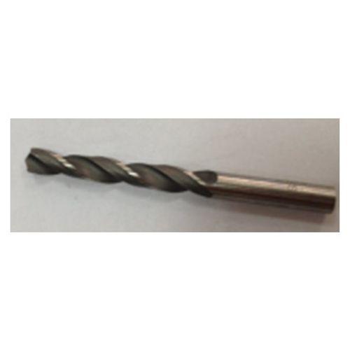 Foret métal Sencys 8 mm - 2 pcs