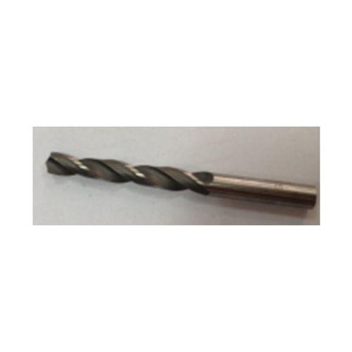Sencys metaalboor 'HSS' 3 mm - 2 stuks