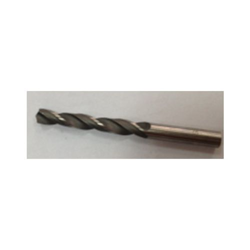 Sencys metaalboor 4mm