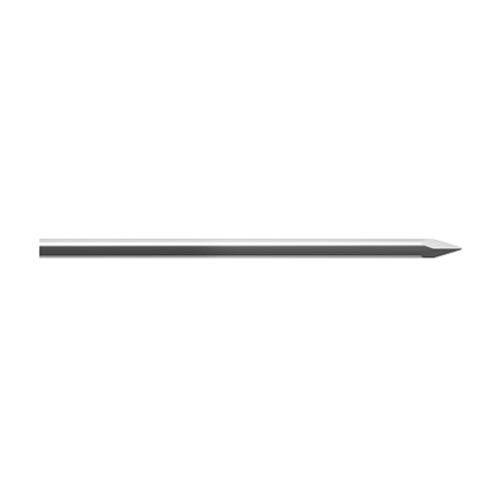 Sencys lijstnagel gegalvaniseerd staal 35 x 0,9 mm - 250 stuks