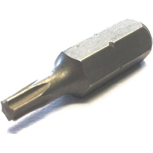 Sencys schroefbit 'Torx T-15' - 5 stuks