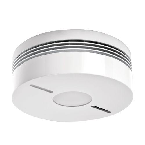 Détecteur de fumée interconnectable Diagral 'Diag71atx'
